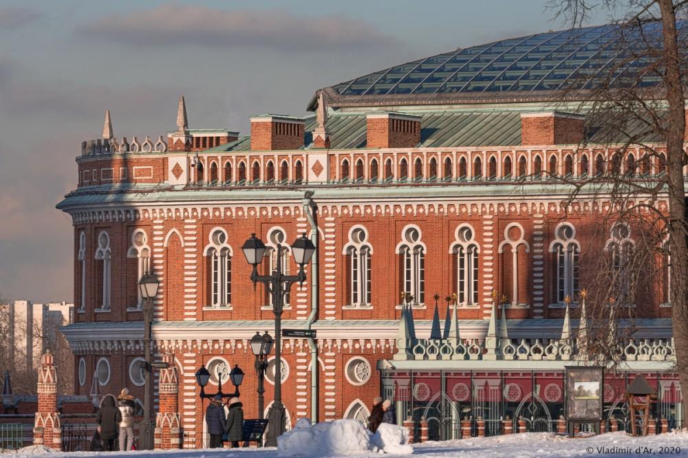 Царицыно - зима - 338.jpg
