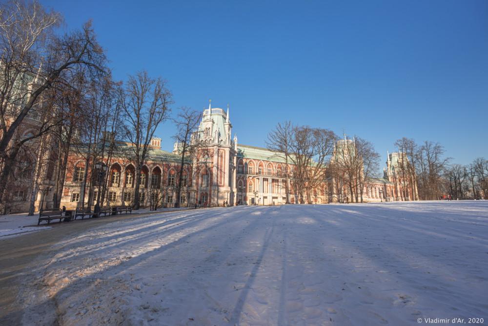 Царицыно - зима - 339.jpg