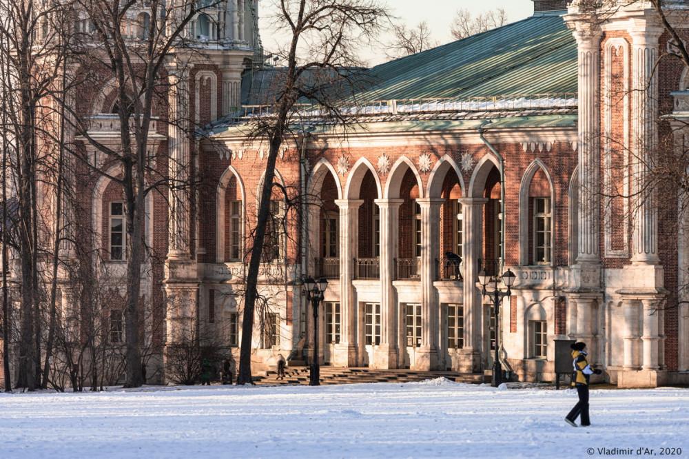 Царицыно - зима - 342.jpg