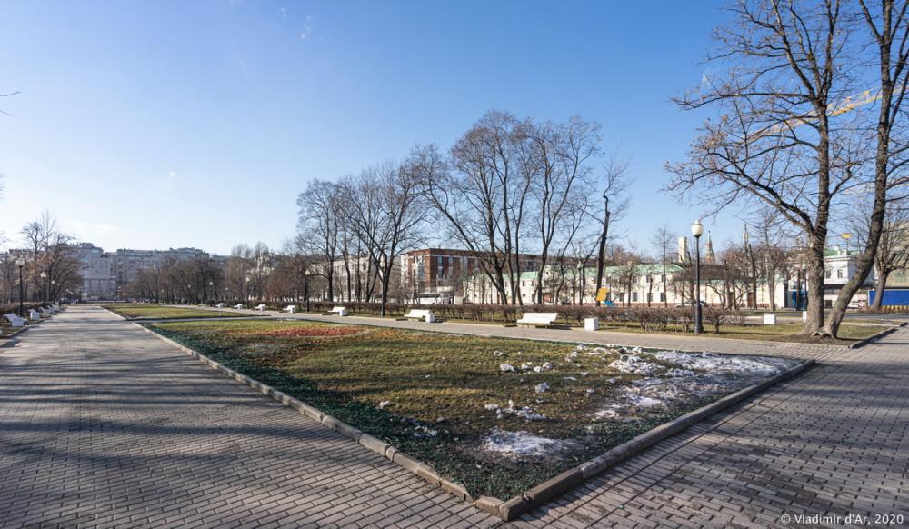 Памятник человеческим порокам - 16.jpg