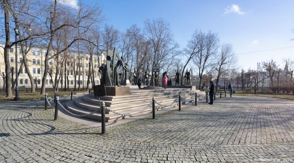 Памятник человеческим порокам - 18.jpg