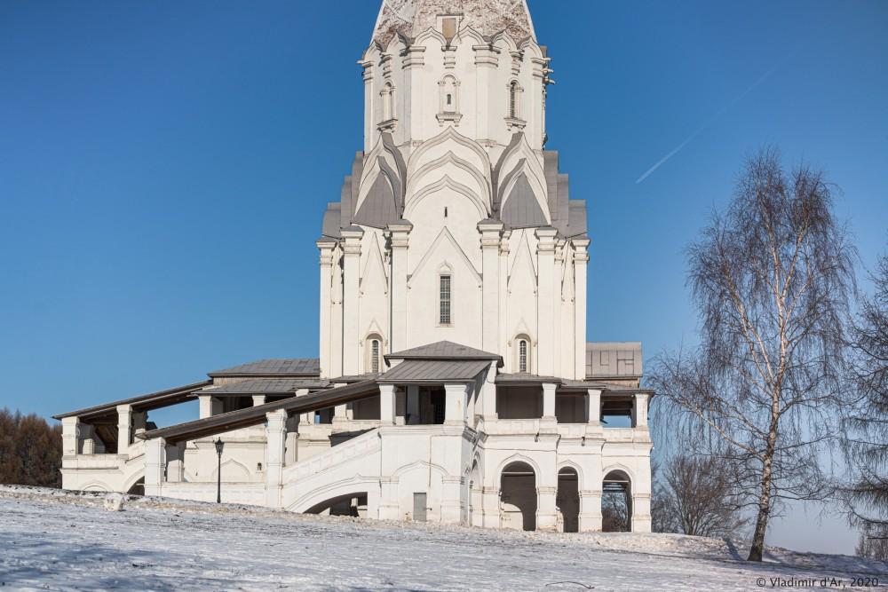 Коломенское - зима 2020 - 37.jpg