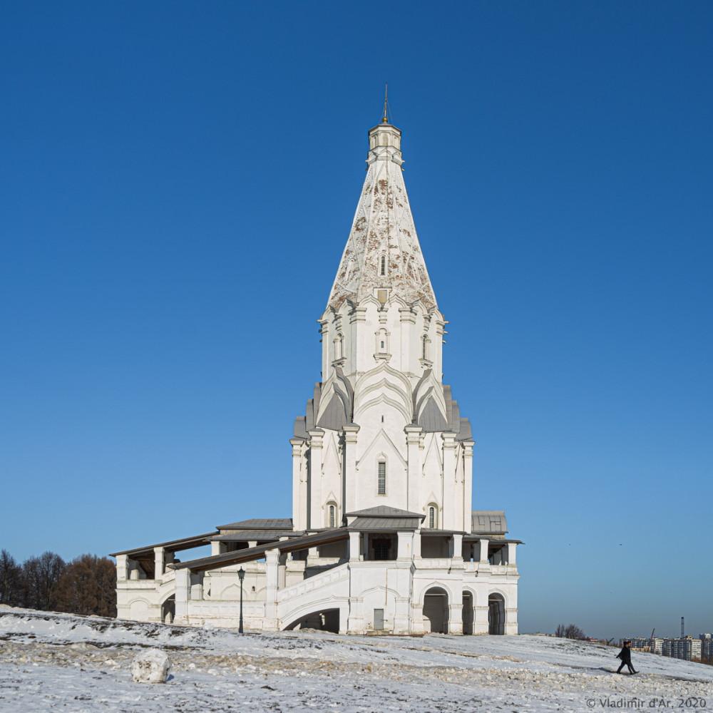 Коломенское - зима 2020 - 39.jpg
