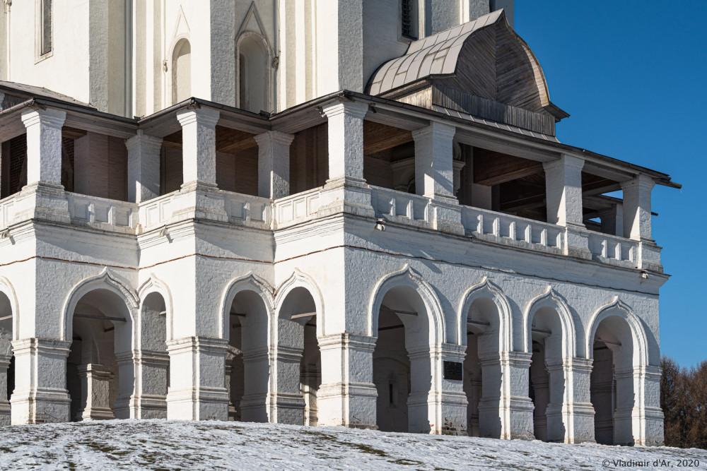 Коломенское - зима 2020 - 43.jpg