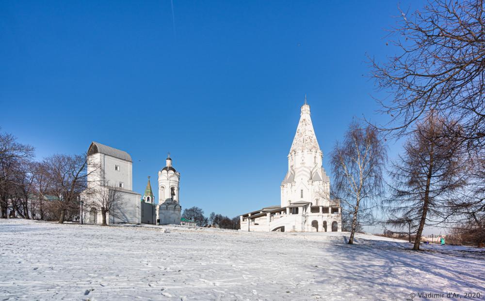 Коломенское - зима 2020 - 46.jpg
