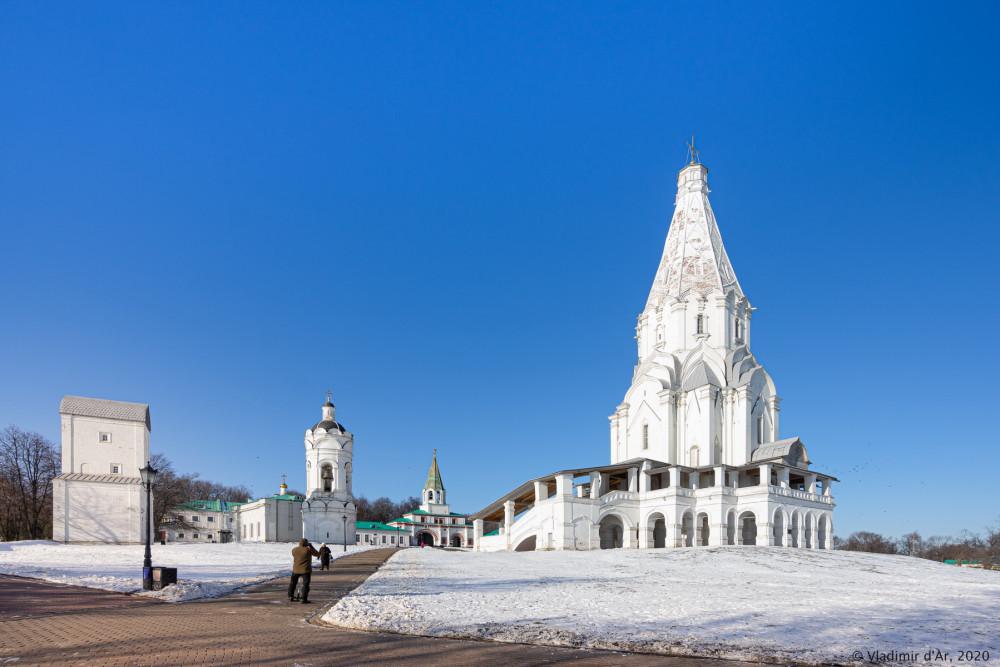Коломенское - зима 2020 - 48.jpg