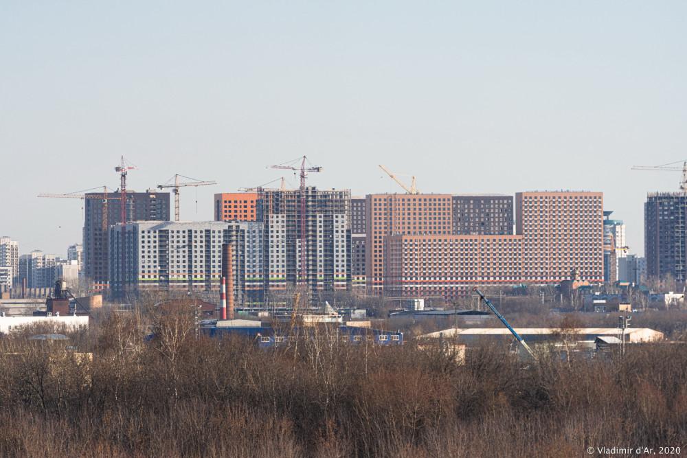 Коломенское - зима 2020 - 49.jpg