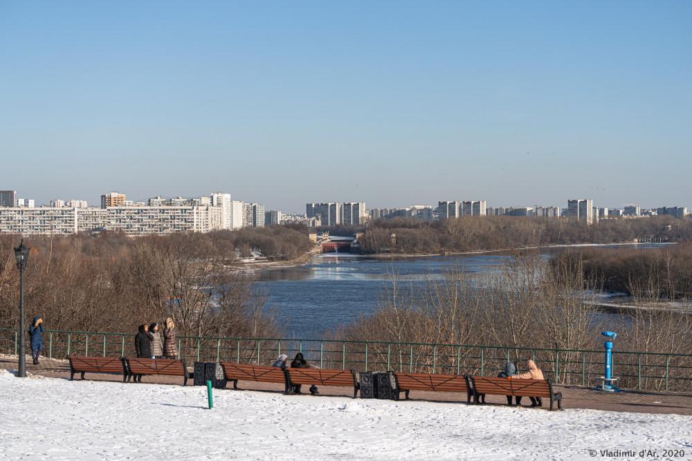 Коломенское - зима 2020 - 55.jpg