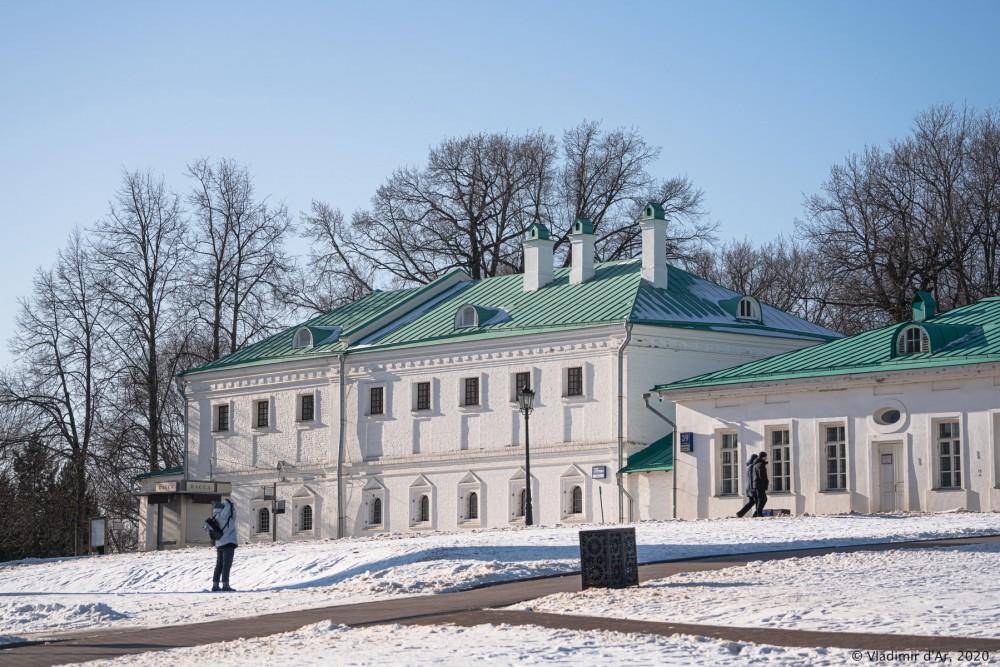 Коломенское - зима 2020 - 56.jpg