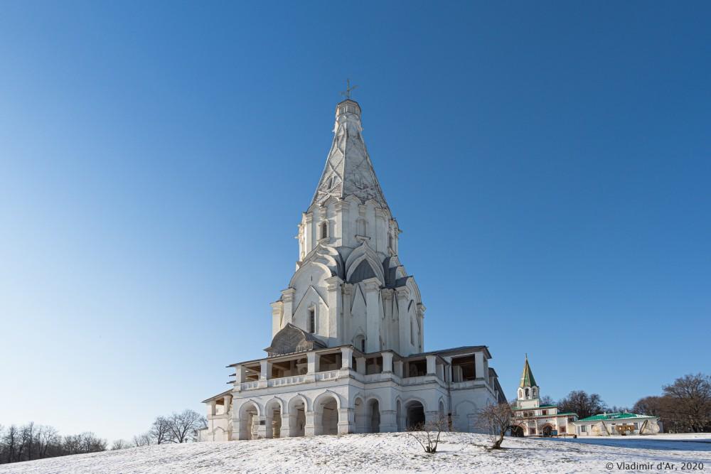 Коломенское - зима 2020 - 58.jpg
