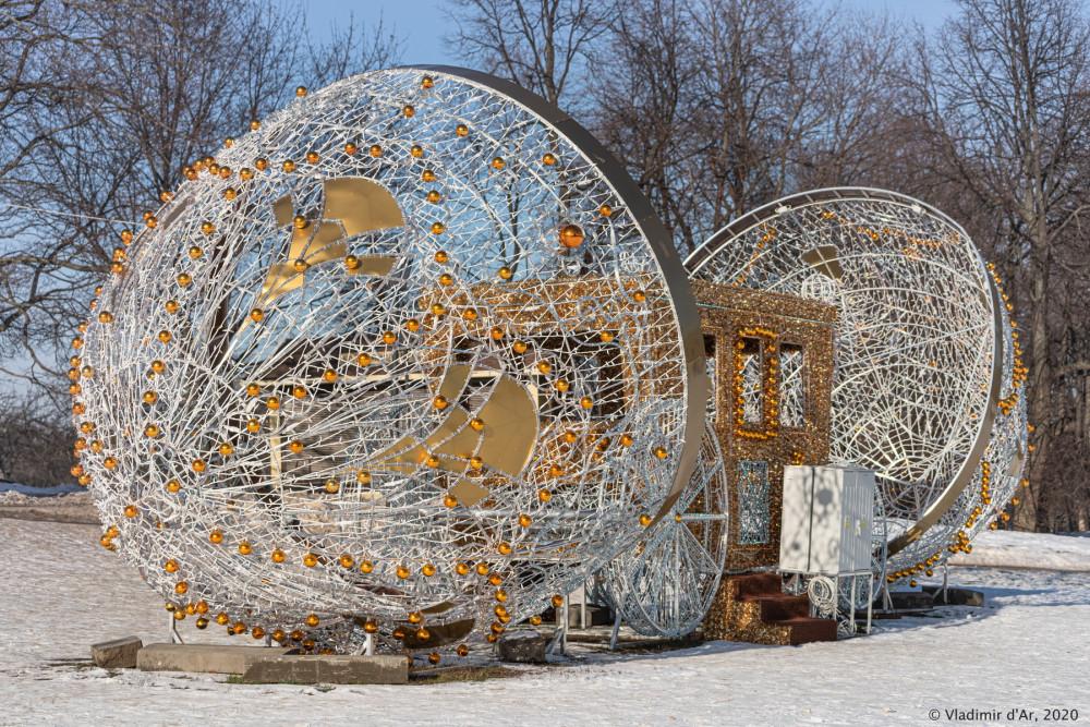 Коломенское - зима 2020 - 60.jpg