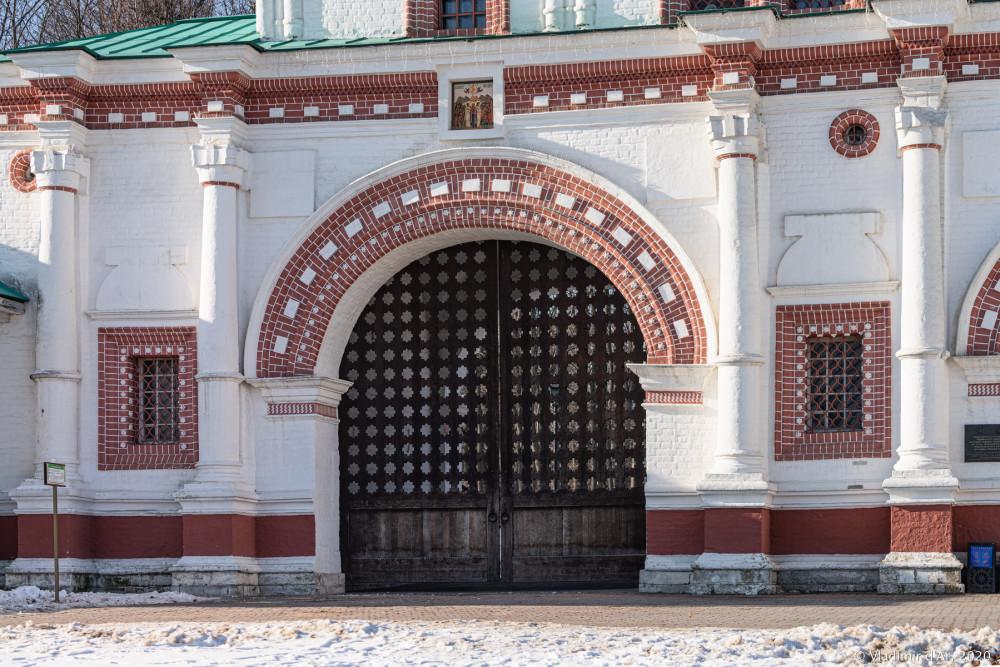 Коломенское - зима 2020 - 61.jpg