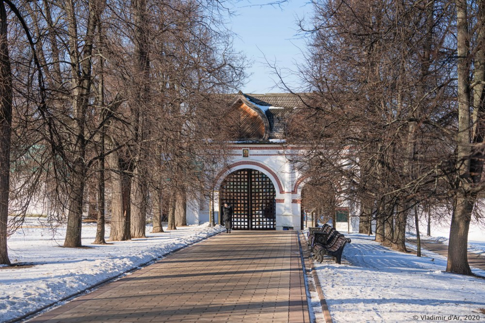 Коломенское - зима 2020 - 69.jpg