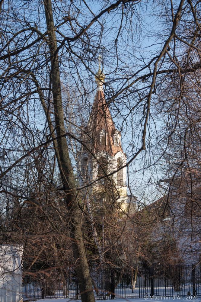 Коломенское - зима 2020 - 70.jpg