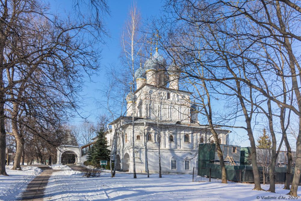 Коломенское - зима 2020 - 71.jpg