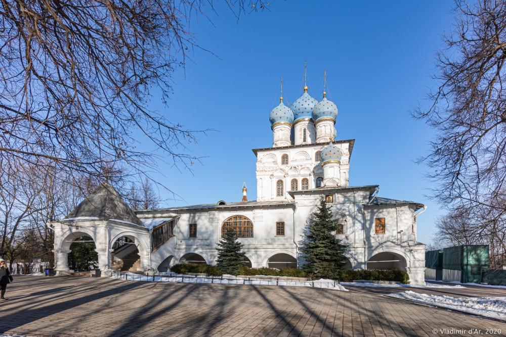 Коломенское - зима 2020 - 73.jpg