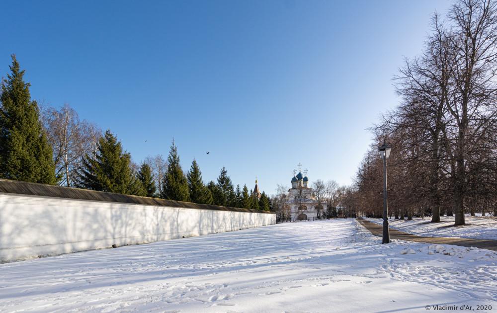 Коломенское - зима 2020 - 75.jpg