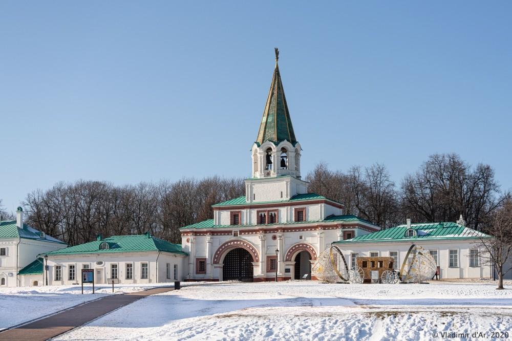 Коломенское - зима 2020 - 082.jpg