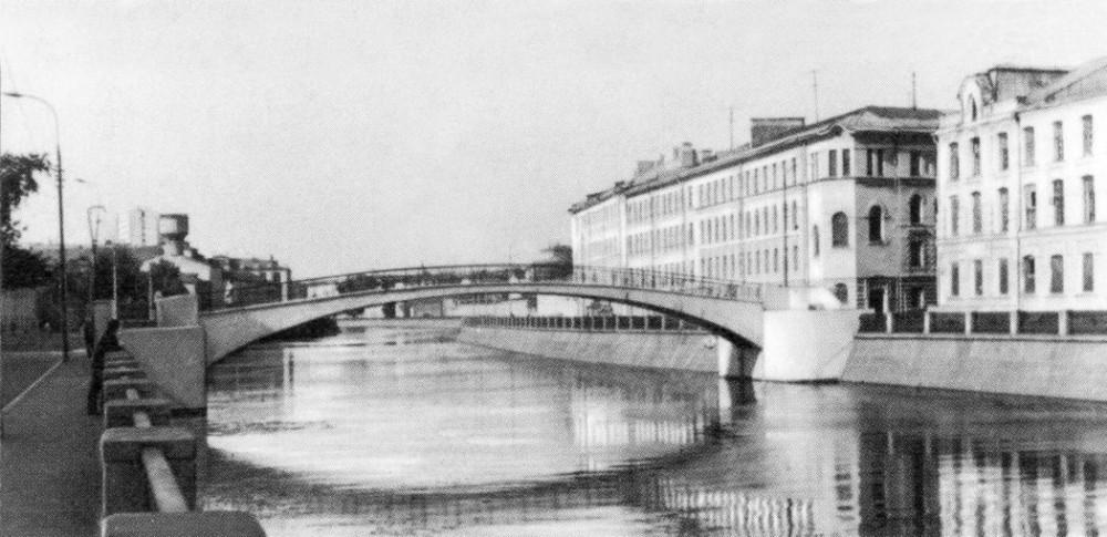 Зверев мост (2).jpg