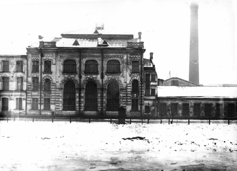 Садовническая набережная 1934-1936 гг (2).jpg