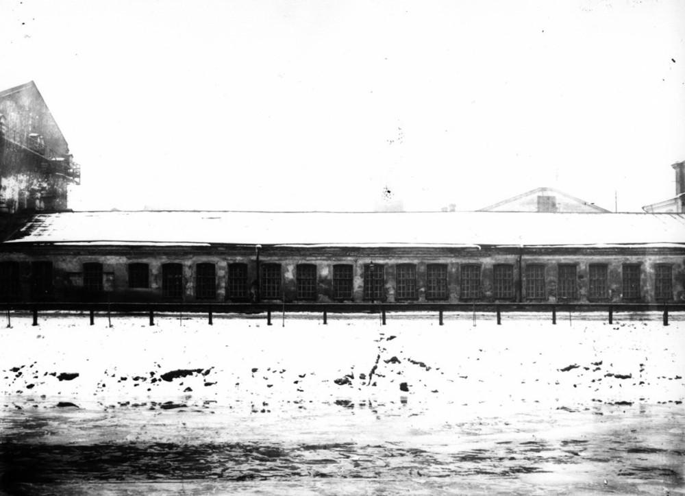 Садовническая набережная 1934-1936 гг.jpg