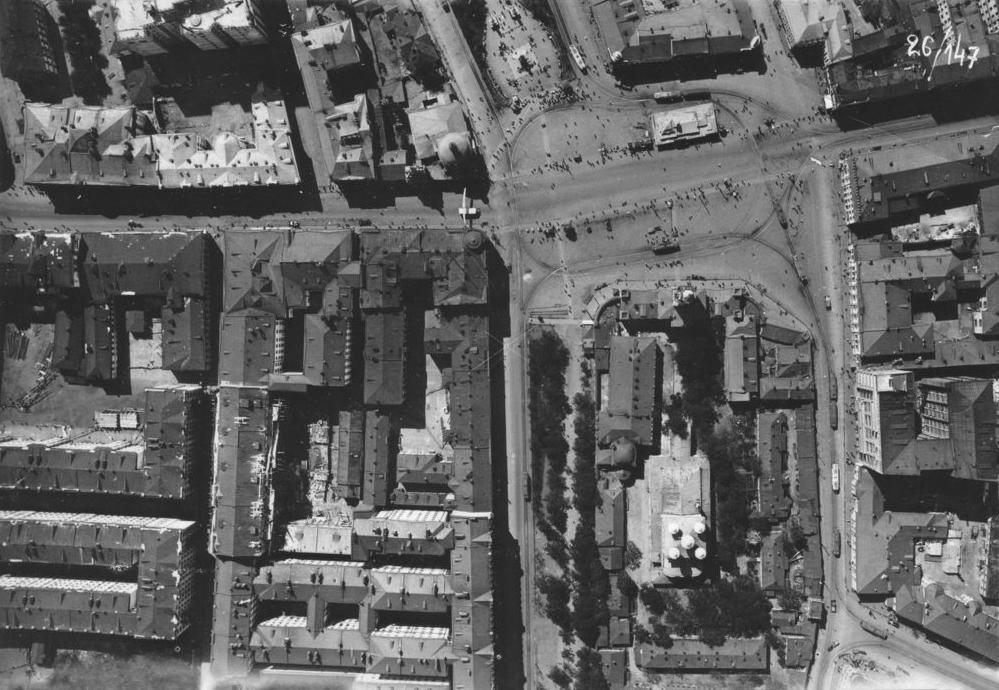 1927-1929 гг.