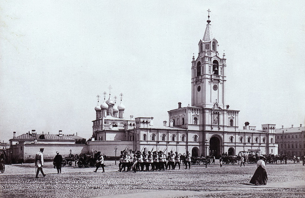 1895-1898 гг.