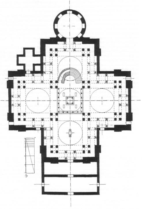 Возможный план храма.jpg