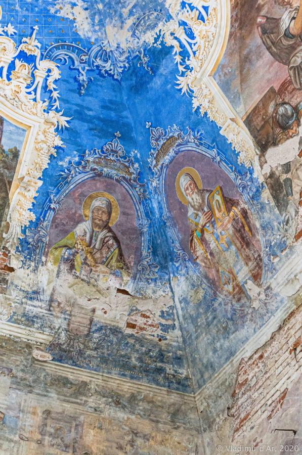 Федоровская церковь Богоявленского монастыря  - 12.jpg