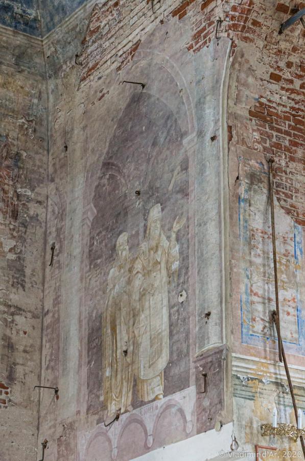 Федоровская церковь Богоявленского монастыря  - 14.jpg