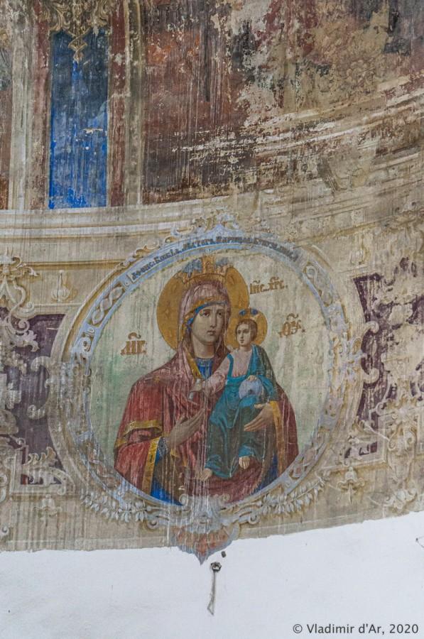 Федоровская церковь Богоявленского монастыря  - 18.jpg