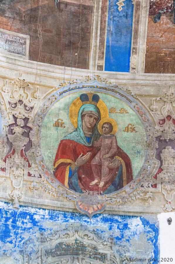 Федоровская церковь Богоявленского монастыря  - 19.jpg
