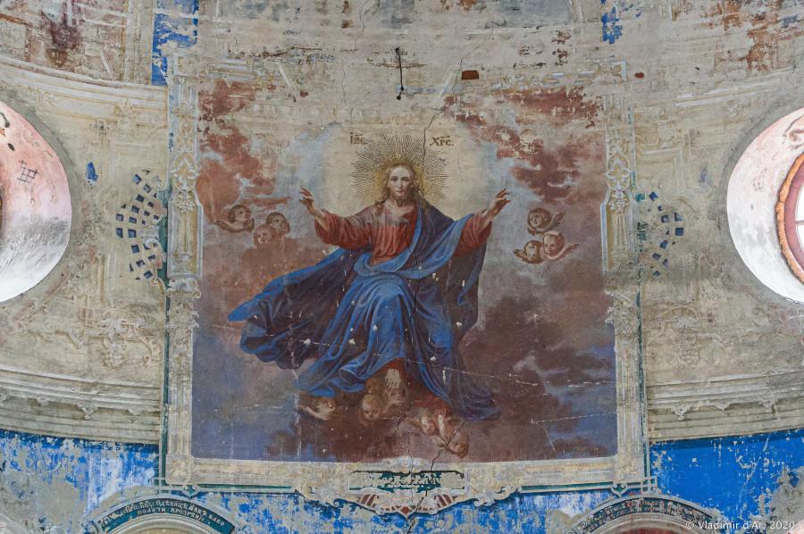 Федоровская церковь Богоявленского монастыря  - 20.jpg