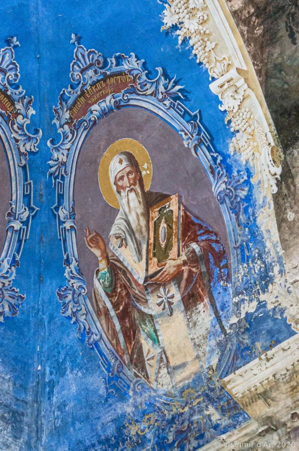 Федоровская церковь Богоявленского монастыря  - 22.jpg
