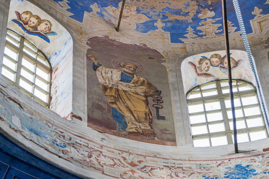 Федоровская церковь Богоявленского монастыря  - 24.jpg