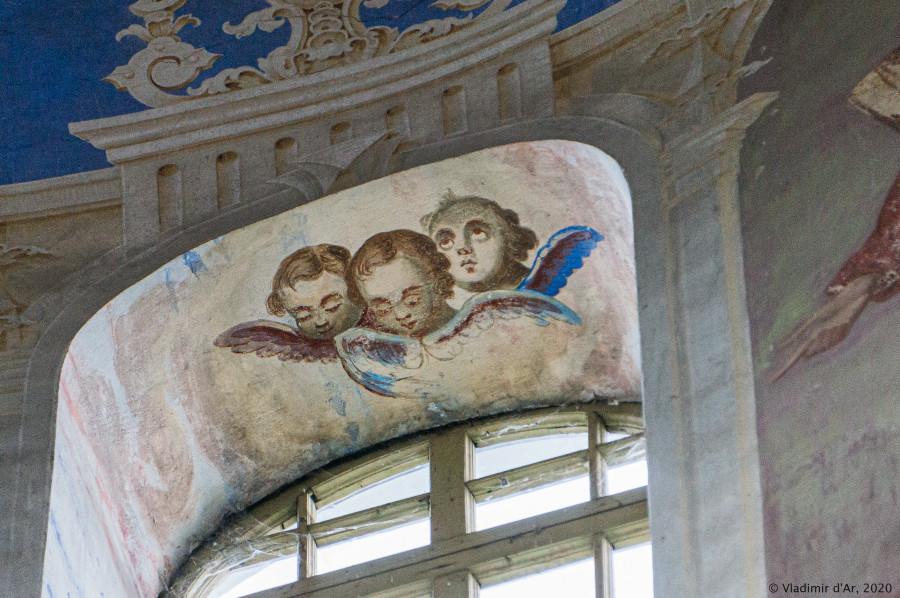 Федоровская церковь Богоявленского монастыря  - 26.jpg