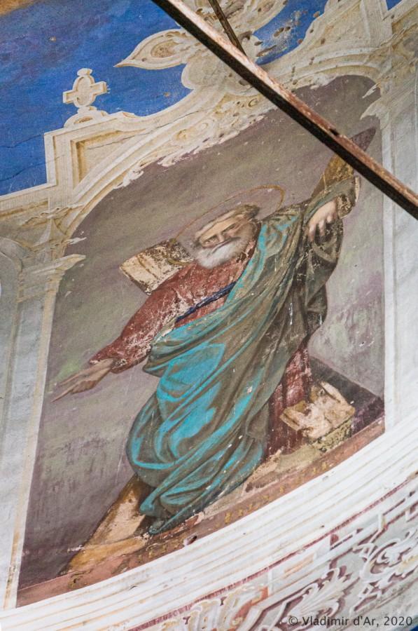 Федоровская церковь Богоявленского монастыря  - 27.jpg