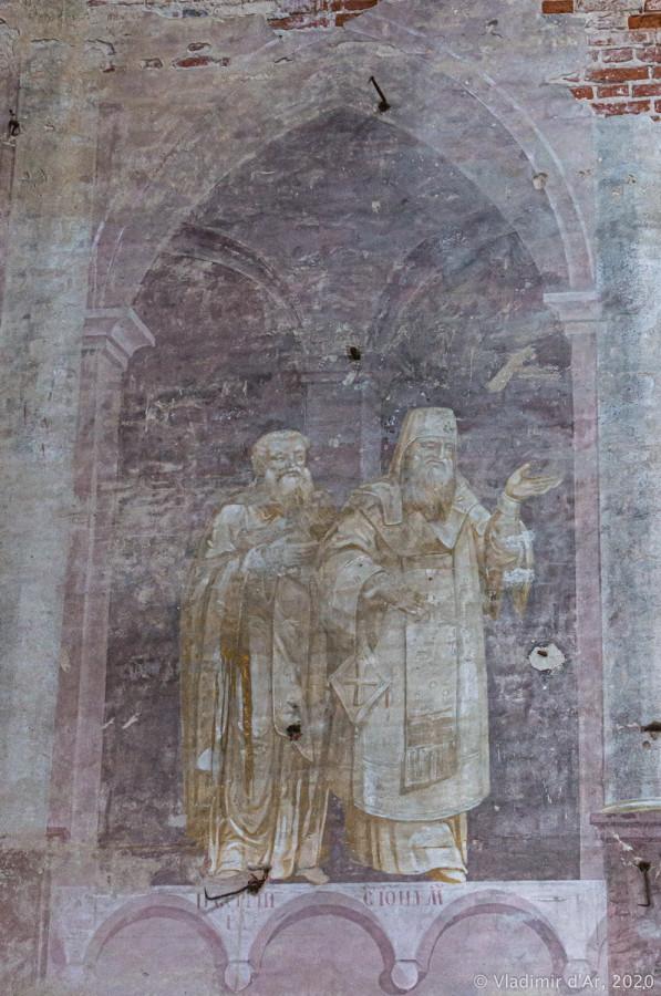 Федоровская церковь Богоявленского монастыря  - 31.jpg