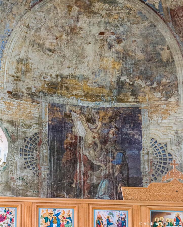 Федоровская церковь Богоявленского монастыря  - 32.jpg