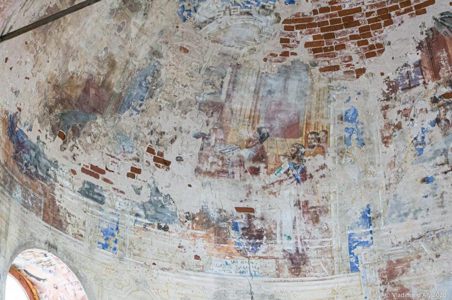 Федоровская церковь Богоявленского монастыря  - 33.jpg