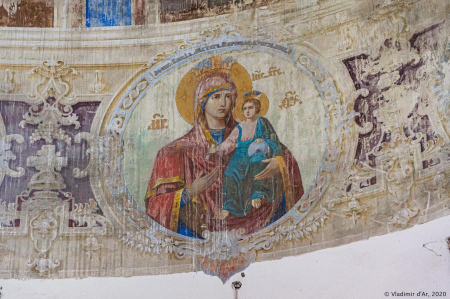 Федоровская церковь Богоявленского монастыря  - 40.jpg