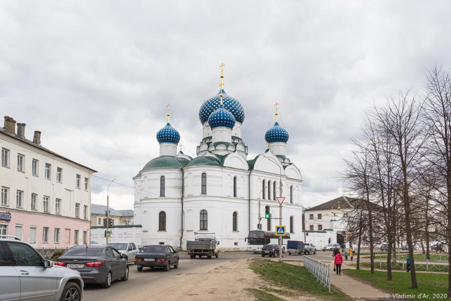 Богоявленский монастырь - 001.jpg