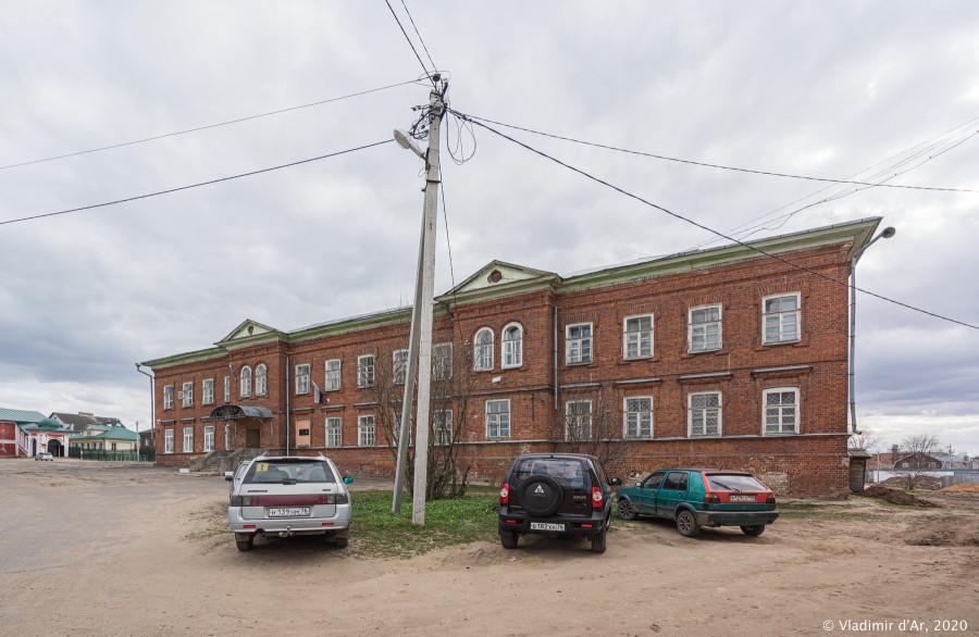 Богоявленский монастырь - 006.jpg