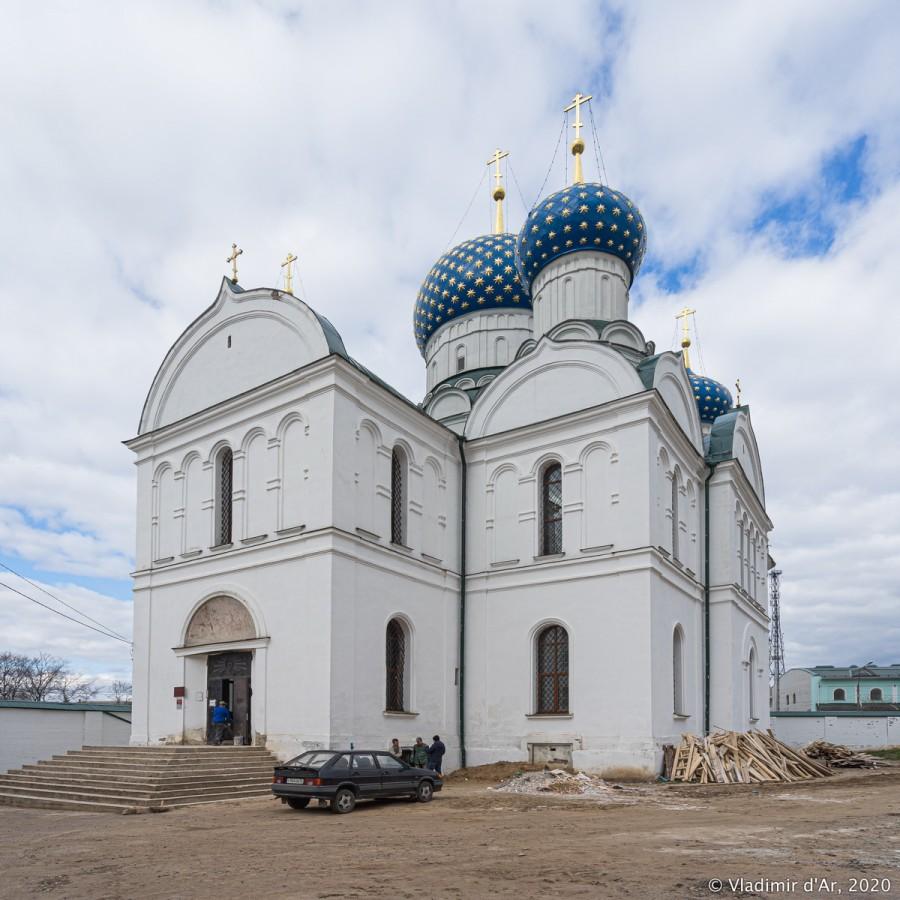 Богоявленский монастырь - 007.jpg