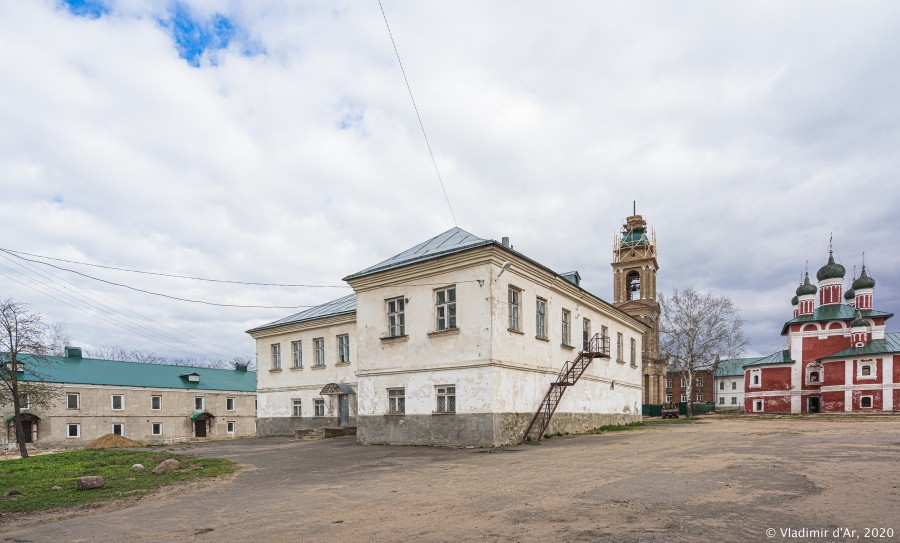 Богоявленский монастырь - 009.jpg
