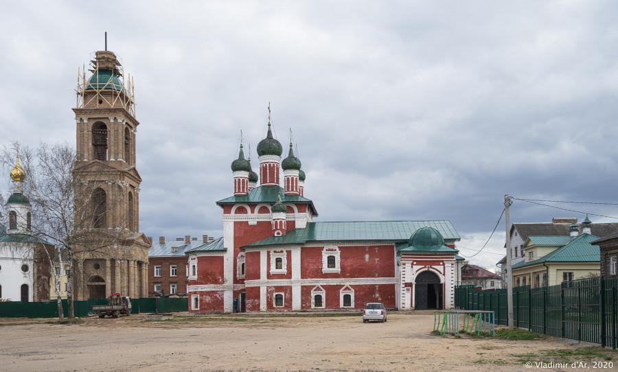 Богоявленский монастырь - 010.jpg