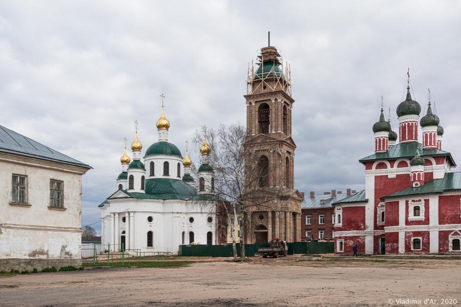 Богоявленский монастырь - 011.jpg