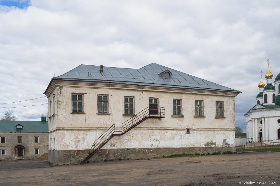 Богоявленский монастырь - 012.jpg