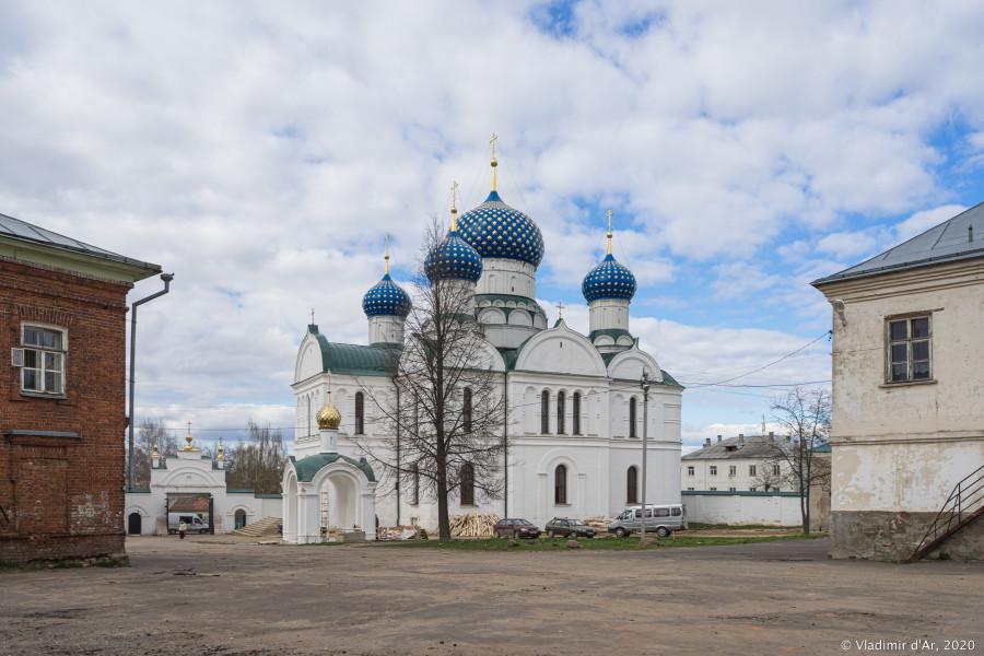Богоявленский монастырь - 013.jpg