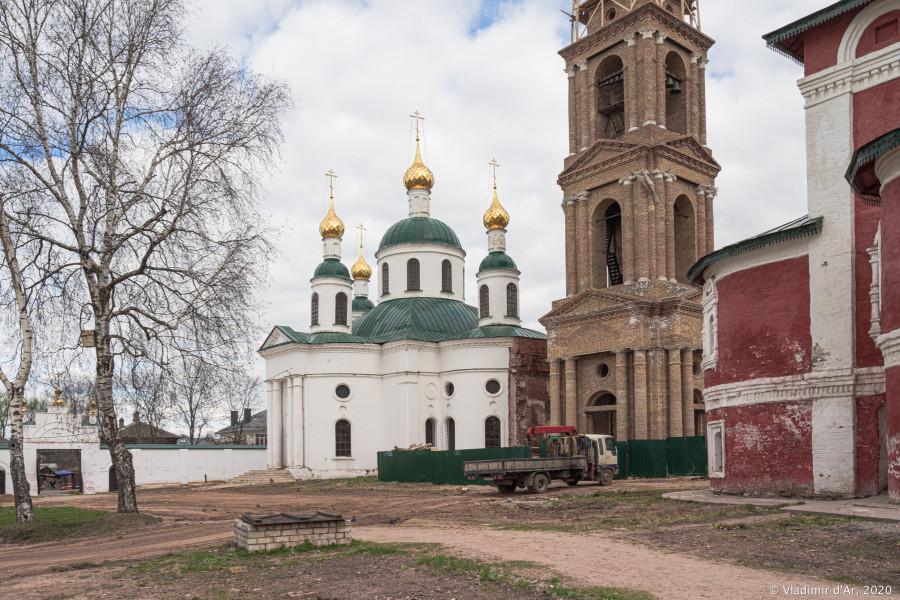 Богоявленский монастырь - 014.jpg
